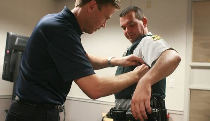 Basic Key Facts You Should Know About Bulletproof Vests